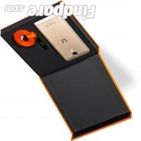 Wileyfox Swift 2 smartphone photo 4