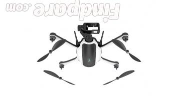 GoPro Karma Light drone photo 6
