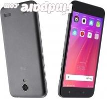 ZTE Blade A520 smartphone photo 2