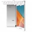 Oppo R7 smartphone photo 2