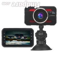 ZIQIAO JL-A80 Dash cam photo 1
