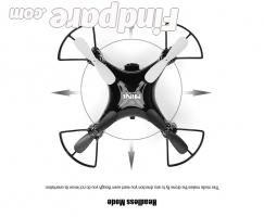 Skytech TK106RHW drone photo 2