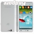 THL 4000 smartphone photo 2