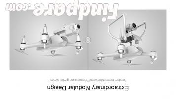 JYU Hornet 2 drone photo 3