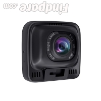 Aukey DR-01 Dash cam photo 1