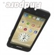 Prestigio MultiPhone 3450 DUO smartphone photo 3