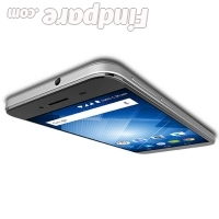 Panasonic Eluga I3 Mega smartphone photo 4