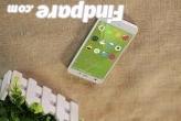 Leagoo Elite Y smartphone photo 4