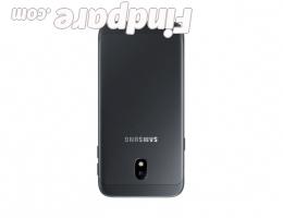Samsung Galaxy J3 (2017) 1.5GB 16GB smartphone photo 7