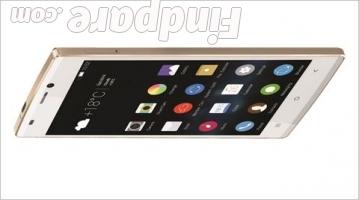 Gionee S5.1 Pro smartphone photo 3