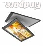 Archos 101b Oxygen tablet photo 5