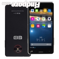 Elephone P3000s 2GB-16GB smartphone photo 2