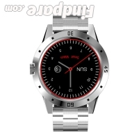 NEWWEAR N6 smart watch photo 12