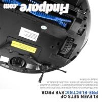 MinSu ZM404801 robot vacuum cleaner photo 5