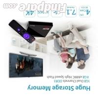 Wechip V6 1GB 8GB TV box photo 6