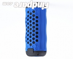 Magift BL047 portable speaker photo 6