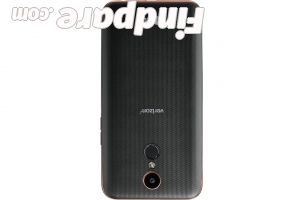 LG K20 V smartphone photo 4