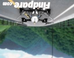 Lishitoys L6055 drone photo 2