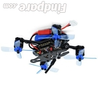 ARFUN BE1104 drone photo 4