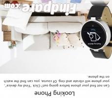 ZGPAX S365 smart watch photo 8