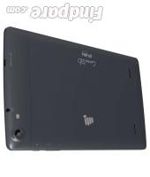Micromax Canvas Tab P681 tablet photo 2