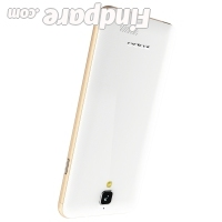 Zopo ZP530 smartphone photo 4