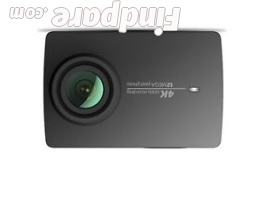 Xiaomi YI 4k action camera photo 3