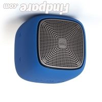 Edifier MP200 portable speaker photo 9