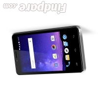 Allview A5 Quad Plus smartphone photo 5