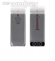Remax RPP-18 power bank photo 10