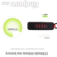 GBTIGER V3 portable speaker photo 4