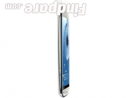 Samsung Galaxy S3 LTE I9305 smartphone photo 4