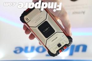 Ulefone Armor 2 smartphone photo 1