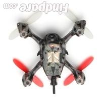 JJRC H6D drone photo 4