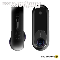 INSTA360 ONE action camera photo 5