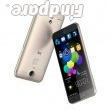 ZTE Small Fresh 4 XIAOXIAN 4 smartphone photo 4