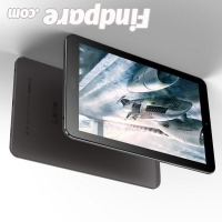 Cube Freer X9 tablet photo 12