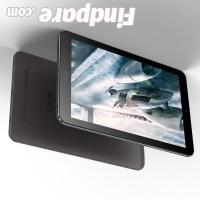 Cube Freer X9 tablet photo 12