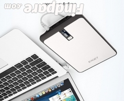 EAGET PT96 power bank photo 3
