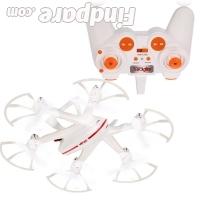 MJX X800 drone photo 5