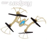 MJX X500 drone photo 5