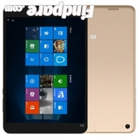 Xiaomi Mi Pad 2 64GB Windows 10 tablet photo 4
