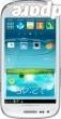 Samsung Galaxy S3 Mini VE smartphone photo 1
