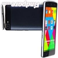 Jiake V19 smartphone photo 3