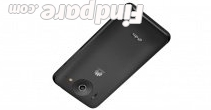 Huawei Ascend G510 smartphone photo 4