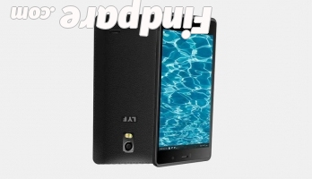 Lyf Water 10 smartphone photo 4