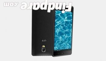 Lyf Water 10 smartphone photo 4