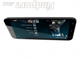 Archos 64 Xenon smartphone photo 1