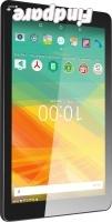 Prestigio Wize 3G PMT3131 tablet photo 1
