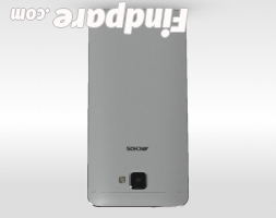 Archos Diamond Plus smartphone photo 3